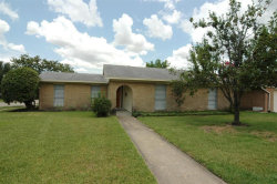Photo of 1201 Kitty Street, Deer Park, TX 77536 (MLS # 20443785)