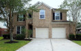 Photo of 2302 Pebble Shores Lane, Pearland, TX 77584 (MLS # 20543546)