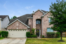 Photo of 29602 Legends Place Drive, Spring, TX 77386 (MLS # 20553134)