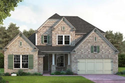 Photo of 15202 Sandstone Outcrop Drive, Cypress, TX 77433 (MLS # 20612587)