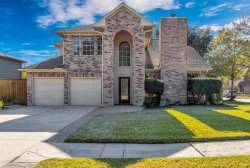 Photo of 21459 Park Mill Lane, Katy, TX 77450 (MLS # 20619900)