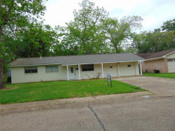 Photo of 822 SYCAMORE Street, Lake Jackson, TX 77566 (MLS # 20721043)