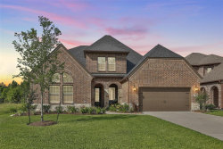Photo of 27648 Vivace Drive, Spring, TX 77386 (MLS # 20733732)