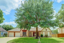 Photo of 14603 Cypress Ridge Drive, Cypress, TX 77429 (MLS # 20751428)