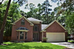 Photo of 57 Tallowberry, The Woodlands, TX 77381 (MLS # 2075355)