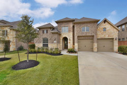 Photo of 11119 Crossview Timber Drive, Cypress, TX 77433 (MLS # 20820944)