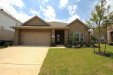 Photo of 229 Park Meadow Court, Clute, TX 77531 (MLS # 20970511)