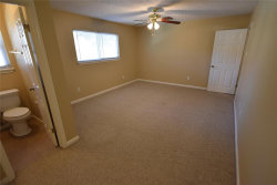 Tiny photo for 15706 Seattle Street, Jersey Village, TX 77040 (MLS # 21125268)