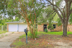 Photo of 5011 Calgary Lane, Houston, TX 77016 (MLS # 21136048)