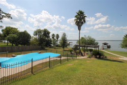Photo of 1910 Nogalus Drive, Crosby, TX 77532 (MLS # 2114085)