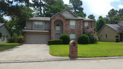 Photo of 29002 Pine Forest Drive, Magnolia, TX 77355 (MLS # 21150930)
