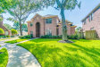 Photo of 6311 Wagner Way, Sugar Land, TX 77479 (MLS # 21185619)