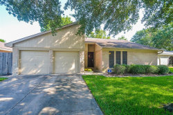 Photo of 22522 Red River Drive, Katy, TX 77450 (MLS # 21213659)