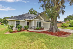 Photo of 314 S Amherst Drive, West Columbia, TX 77486 (MLS # 21222749)