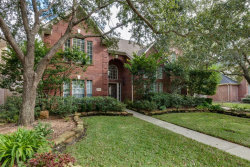 Photo of 14306 Summerwood Lakes Drive, Houston, TX 77044 (MLS # 21262725)