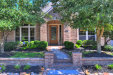 Photo of 18814 Valley Cove Drive, Cypress, TX 77433 (MLS # 21382476)