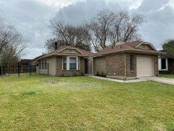 Photo of 1054 Littleport Lane, Channelview, TX 77530 (MLS # 21452348)