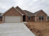 Photo of 106 Freedom, Clute, TX 77531 (MLS # 21491523)
