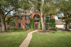 Photo of 20310 Sienna Pines Court, Spring, TX 77379 (MLS # 21498843)