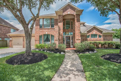 Photo of 2806 Wakefield Court, Pearland, TX 77584 (MLS # 21519614)