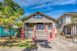 Photo of 3808 Avenue O, Galveston, TX 77550 (MLS # 21548911)