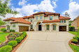Photo of 2 Chivary Oaks Court, The Woodlands, TX 77382 (MLS # 21594772)