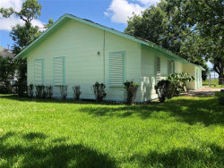 Photo of 423 N Avenue A, Freeport, TX 77541 (MLS # 21642392)