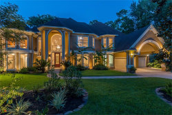 Photo of 95 Northgate Drive, The Woodlands, TX 77380 (MLS # 21683384)
