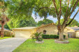 Photo of 2406 Green Knoll Drive, Houston, TX 77067 (MLS # 21700595)