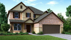 Photo of 190 Bloomhill Place, The Woodlands, TX 77354 (MLS # 21701288)