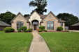 Photo of 105 Pintail Drive, Clute, TX 77531 (MLS # 21779438)