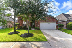 Photo of 3314 Linder Green Drive, Spring, TX 77386 (MLS # 21815743)