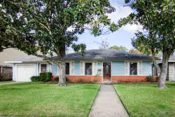 Photo of 5104 Mimosa Drive, Bellaire, TX 77401 (MLS # 21847748)