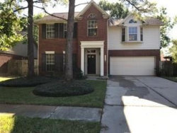 Photo of 15231 Maple Meadows Drive, Cypress, TX 77433 (MLS # 21854832)