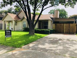 Photo of 1005 Willersley Lane, Channelview, TX 77530 (MLS # 21878762)