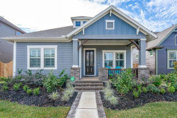 Photo of 18415 Blue Hollow Heights Drive, Cypress, TX 77433 (MLS # 21909095)