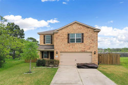 Photo of 2818 Tracy Lane, Highlands, TX 77562 (MLS # 21939638)