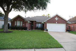Photo of 5066 Morrison Boulevard, Katy, TX 77493 (MLS # 21958493)