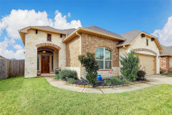 Photo of 22923 Dale River Road, Tomball, TX 77375 (MLS # 22019430)