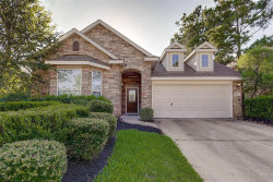 Photo of 263 New Harmony Trail, The Woodlands, TX 77389 (MLS # 22054064)