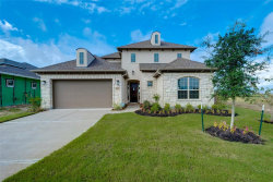 Photo of 10635 Heather Berry Lane, Cypress, TX 77433 (MLS # 22054806)