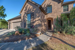 Photo of 17195 Harpers Way, Conroe, TX 77385 (MLS # 22069891)