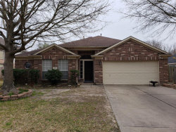 Photo of 14414 Lawton Ridge Drive, Cypress, TX 77429 (MLS # 22142037)