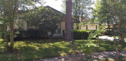 Photo of 23807 Spring Moss Drive, Spring, TX 77373 (MLS # 22152373)