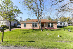 Photo of 314 Dwire Drive, La Porte, TX 77571 (MLS # 22173633)