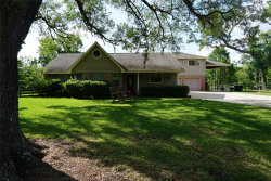 Photo of 1910 Wildwood Drive, Clute, TX 77531 (MLS # 22213942)