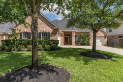 Photo of 1611 Noble Pointe Drive, Spring, TX 77379 (MLS # 22270983)