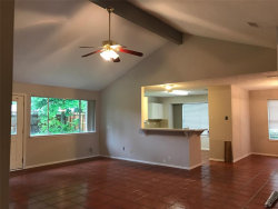 Photo of 2503 Spring Day Court, Spring, TX 77373 (MLS # 22340554)