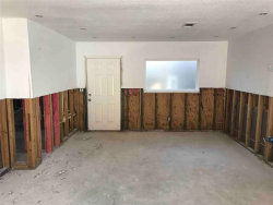 Tiny photo for 1302 Spring Creek Drive, Spring, TX 77386 (MLS # 22373497)