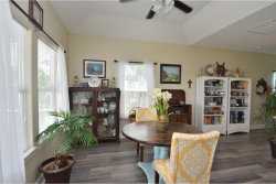 Tiny photo for 1237 TYRRELL, Gilchrist, TX 77617 (MLS # 22390142)